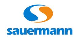 sauwerman